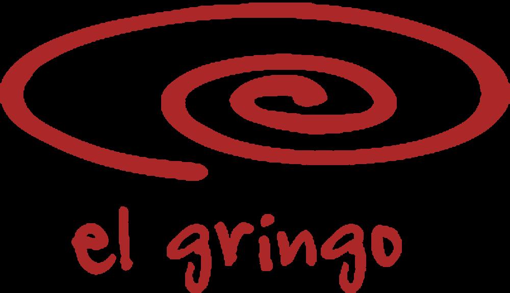 elgringo.it